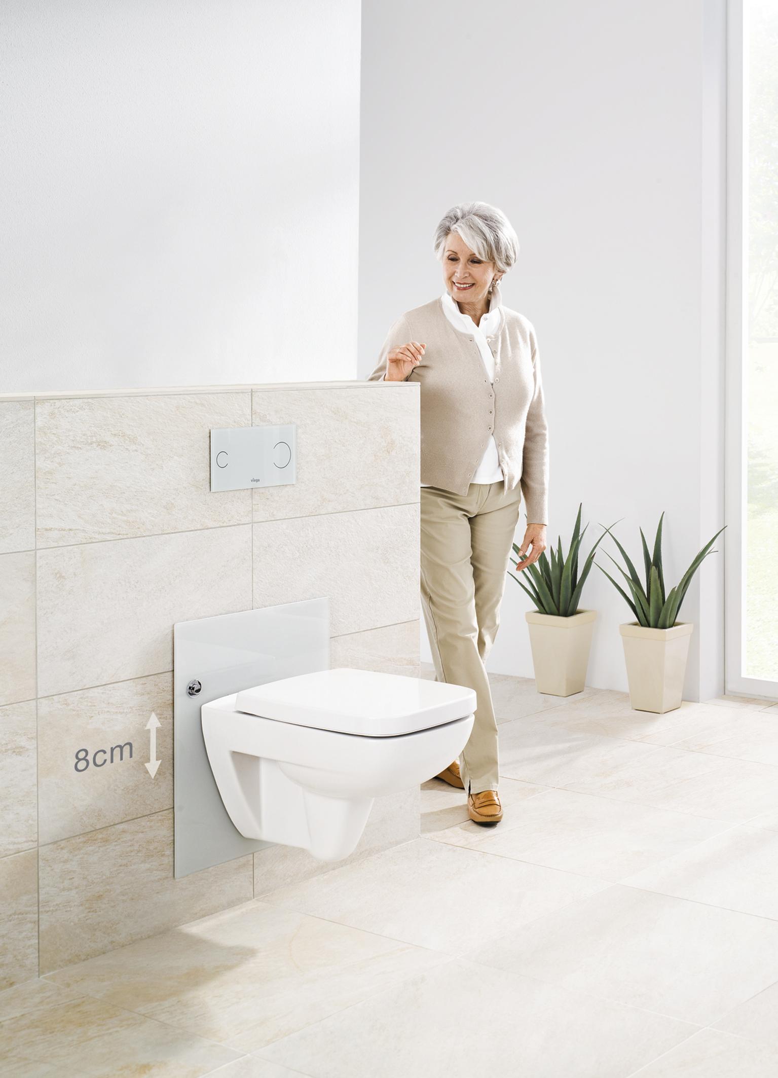 aktuell k nig partner bonn heizung sanit r und. Black Bedroom Furniture Sets. Home Design Ideas