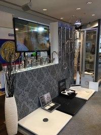 Neue Toilette Gefällig? Unsere Neuheiten Und Trends Aus Dem Bereich Bad U0026  Sanitär Lockten Zahlreiche Besucher.