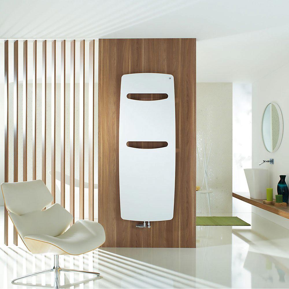 heizung sanit r und badezimmer k nig partner bonn. Black Bedroom Furniture Sets. Home Design Ideas